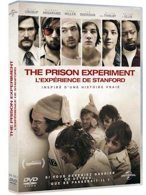 standford_prison_experiment_DVD