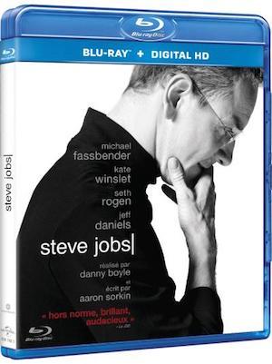 steve_jobs_blu-ray