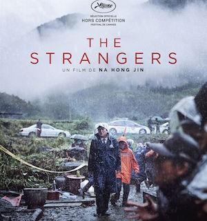 the_strangers_na_hong-Jin