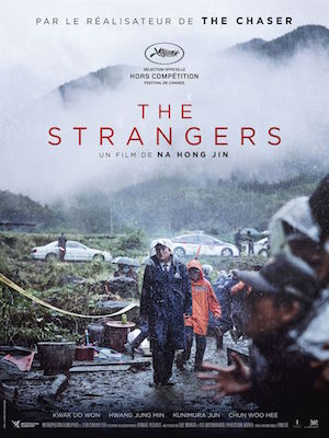 the_strangers_na_hong-Jin