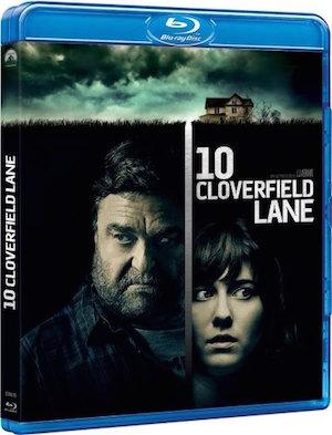 10-cloverfield-lane-br