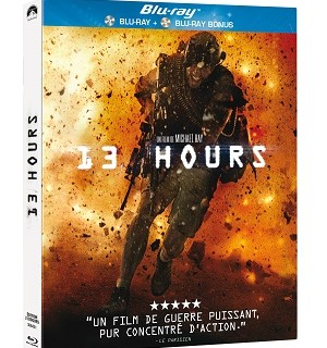 13Hours_Blu-ray_3D
