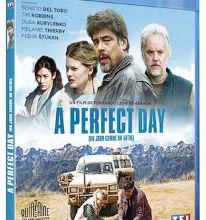 A_Perfect_Day_Blu-ray