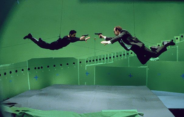 Behind-The-Scenes-19-The-Matrix