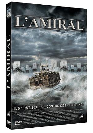 L_amiral_DVD