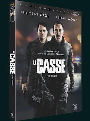 Le_Casse_DVD