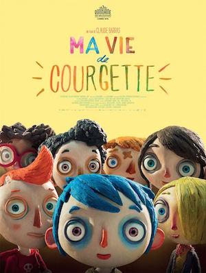 MA_VIE_DE_COURGETTE_AFFICHE
