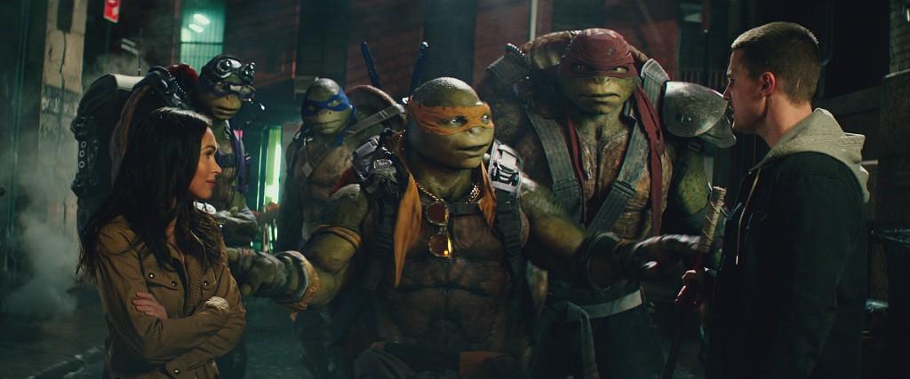 Ninja_turtles_2_1