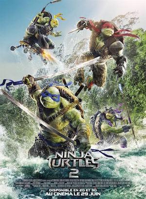 Ninja_turtles_2_affiche