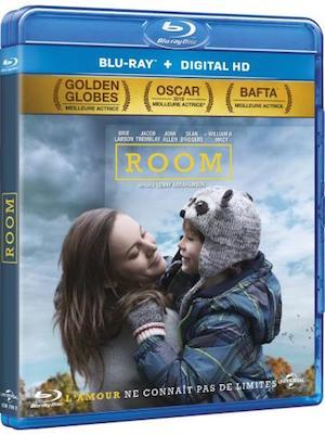 Room_Blu-ray