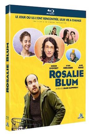 Rosalie_blum_Blu-ray