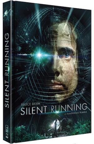 SILENT RUNNING-Packshot