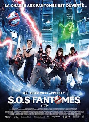 SOS_fantomes_2016