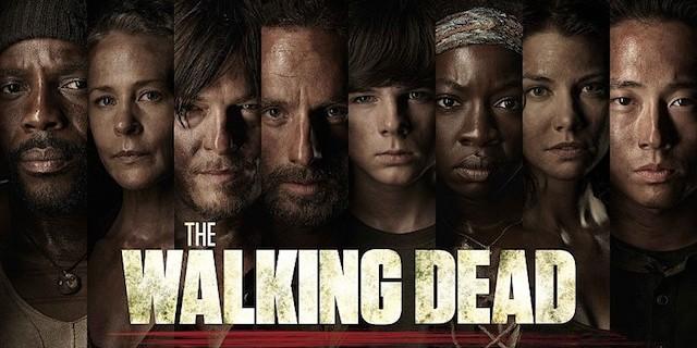 The-Walking-Dead-images-casting-et-dernières-infos-de-la-saison-7