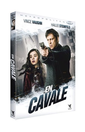 en_cavale_DVD