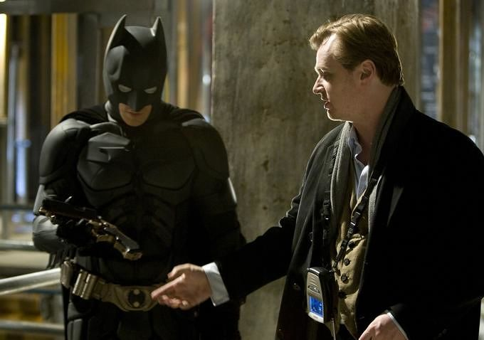 eyeless-batman-what-do-you-guys-reckon-which-movie-had-the-best-behind-the-scenes-photos