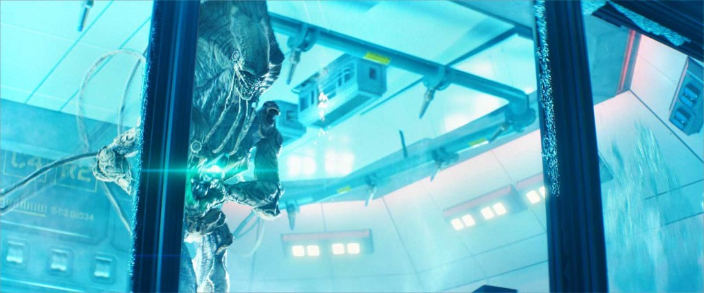 independence_day_resurgence_2