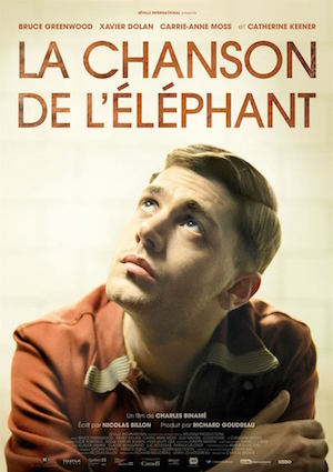 la_chanson_de_lelephant