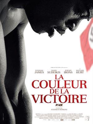 la_couleur_de_la_victoire