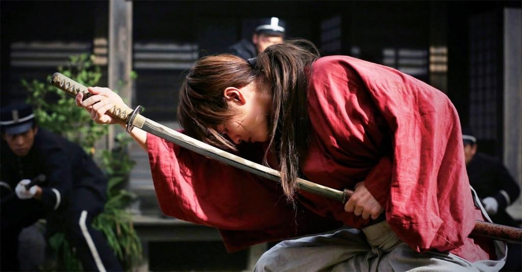 rurouni-kenshin-kyoto-inferno_3