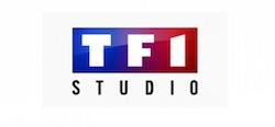 tf1studio-309244