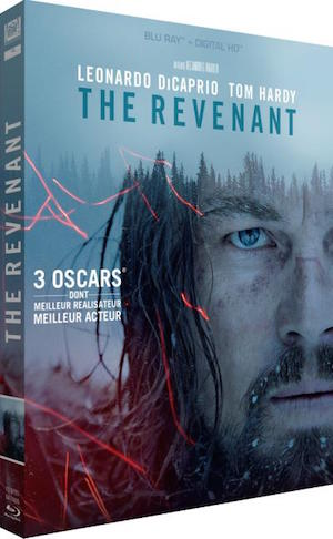 the_revenant_blu-ray