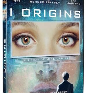 I_Origins_Blu-ray