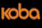 KOBA FILMS-Logo
