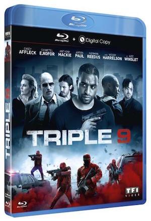 Triple_9_Blu-ray