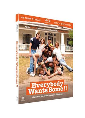 everybody_wants_some_blu-ray