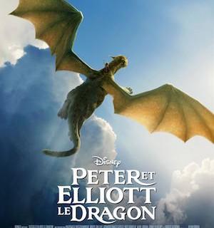 peter_et_elliott_le_dragon