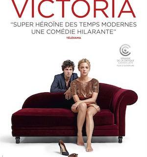 victoria_2016_affiche_film_virginie_efira