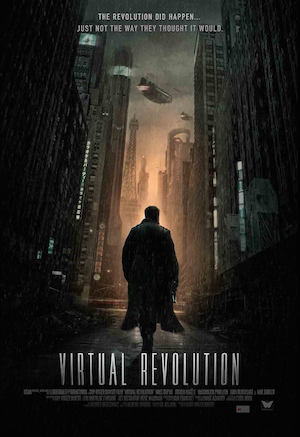 virtual_revolution_affiche
