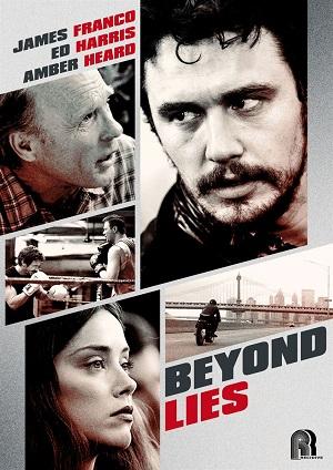 beyond_lies-jpg