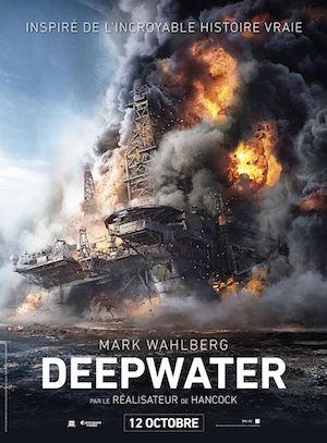 deepwater-affiche