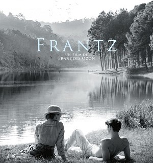 Frantz_affiche