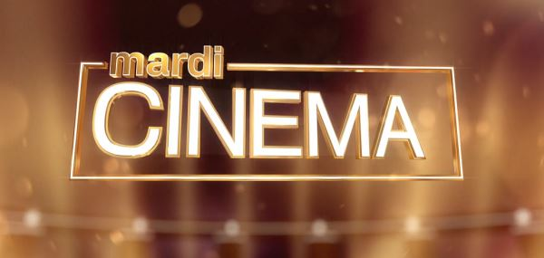 Mardi_Cinema_emission