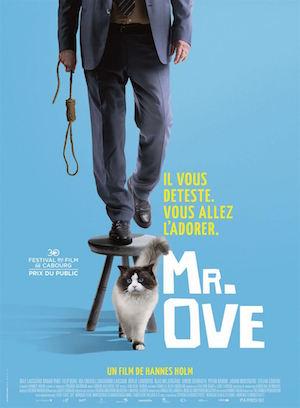 mr_ove