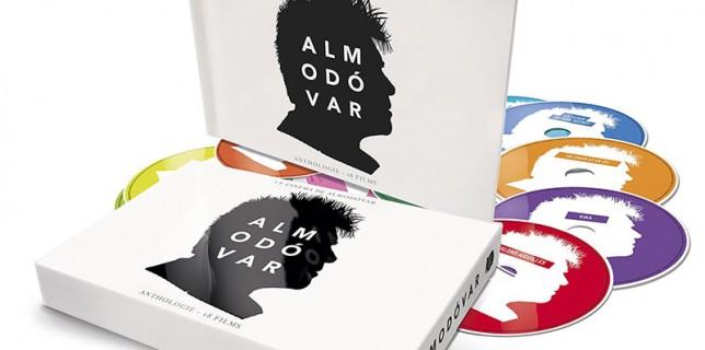 almodovar-anthologie-bluray