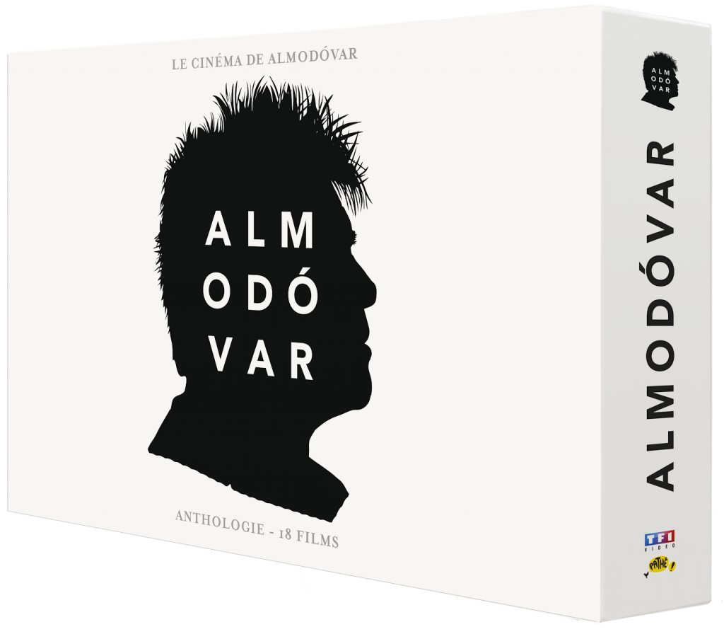 almodovar_anthologie