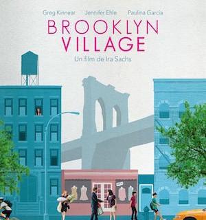 brooklyn_village