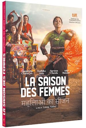la_saison_des_femmes_dvd