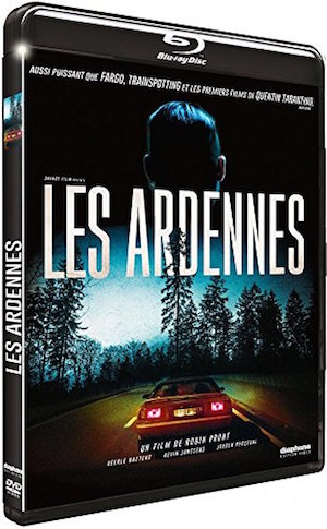 les_ardennes_br