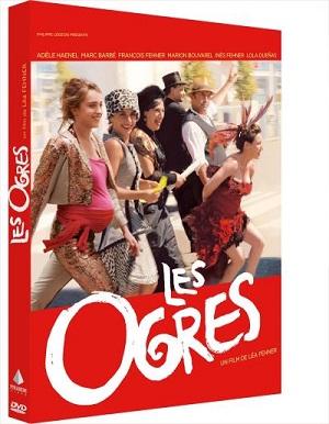 les_ogres