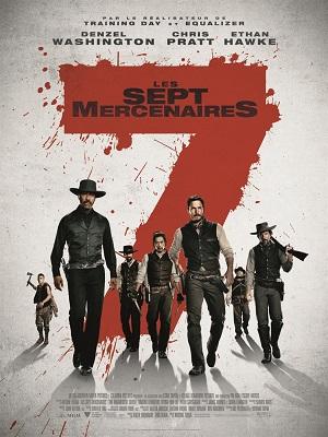 les_sept_mercenaires_affiche