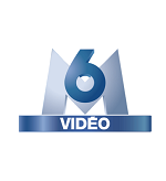 logo-m6-video_XL