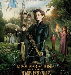miss_peregrine_affiche