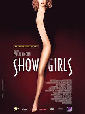 showgirls-120x160
