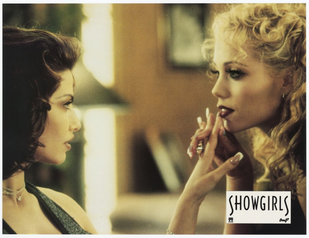 showgirls_a_1995_-_path_production