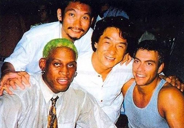socialfeed-behind-the-scenes-of-double-team-with-my-friends-jackie-chan